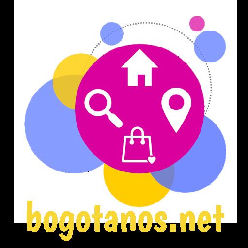 Portal de Contenidos de la Plataforma Bogotanos.net